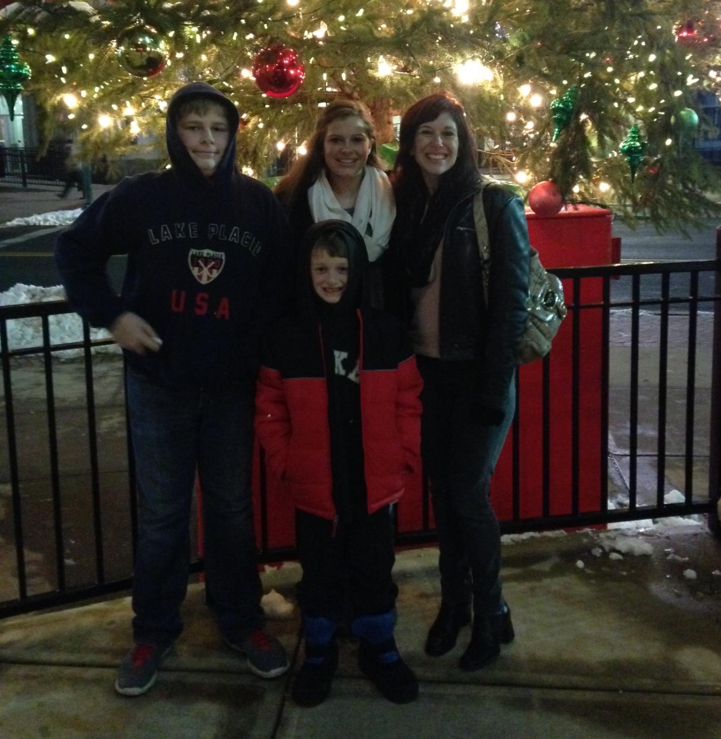 Christmas2014_edited.JPG